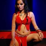 thaji-karaya-1-22 copy