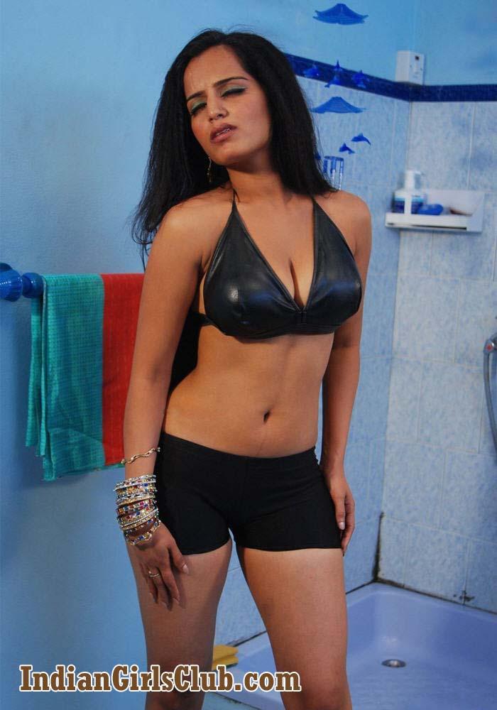 thaji-karaya-1-28 copy