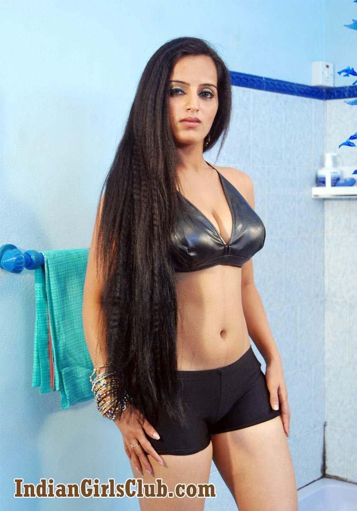 thaji-karaya-1-29 copy