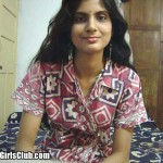 Thirunelveli Beauty Parlour Girl Malarvizhi