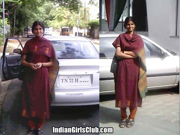 thirunelveli girls pics chudidhar tamil nadu