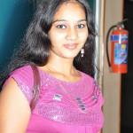 valayapatti-dharma-stills-021 copy