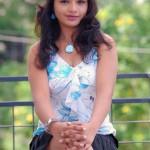 young indian girl upskirt pics actress yamini