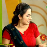 778206-suntv archana red007 copy
