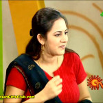 778207-suntv archana red008 copy