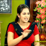 778208-suntv archana red009 copy