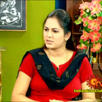 778209-suntv archana red006 copy