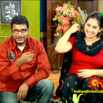 778213-suntv archana red011 copy
