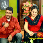 778214-suntv archana red012 copy