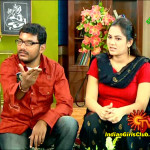 778215-suntv archana red001 copy
