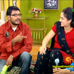 778216-suntv archana red013 copy