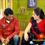 778217-suntv archana red010 copy