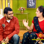 778218-suntv archana red002 copy