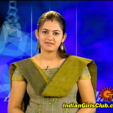 tamil tv channel actress pics archana