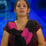 archana22tv3 copy