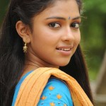 South Indian Homely Girl Amala Pics