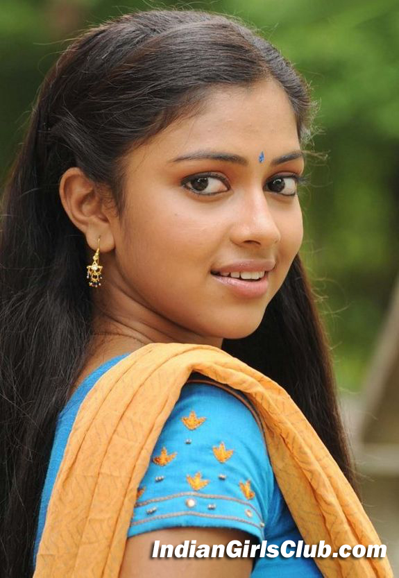 beautiful-tamil-girls-pics