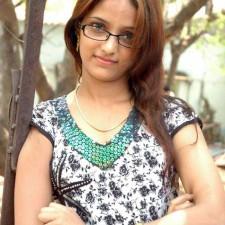 telugu college girls chandini from andhra