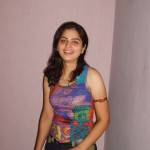 colorful desi babes pic