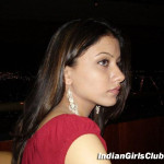 cute face indian babe