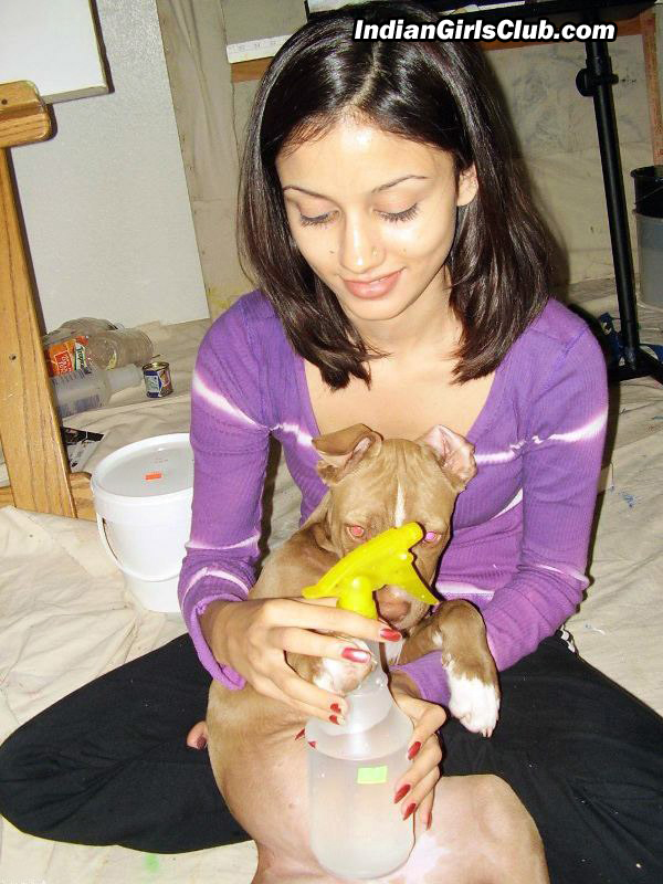 "The image ""http://indiangirlsclub.com/wp-content/uploads/2010/04/feeding-dog-indan-girl.jpg"" cannot be displayed, because it contains errors."