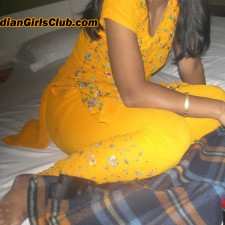 hot real life tamil college girls pics