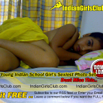 Real Life Indian School Girls Sexiest Photos
