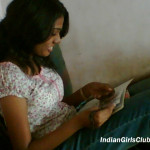 patna girls pics