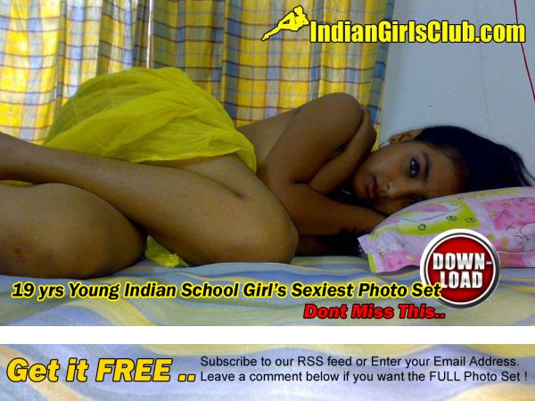 sexy indian school girls pics