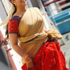 actress baby shamili sexy pavadai dhavani