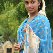 south indian homely girls photos
