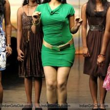 cute telugu actress pics swetha basu prasad
