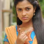 tamil-movie-actress-pics