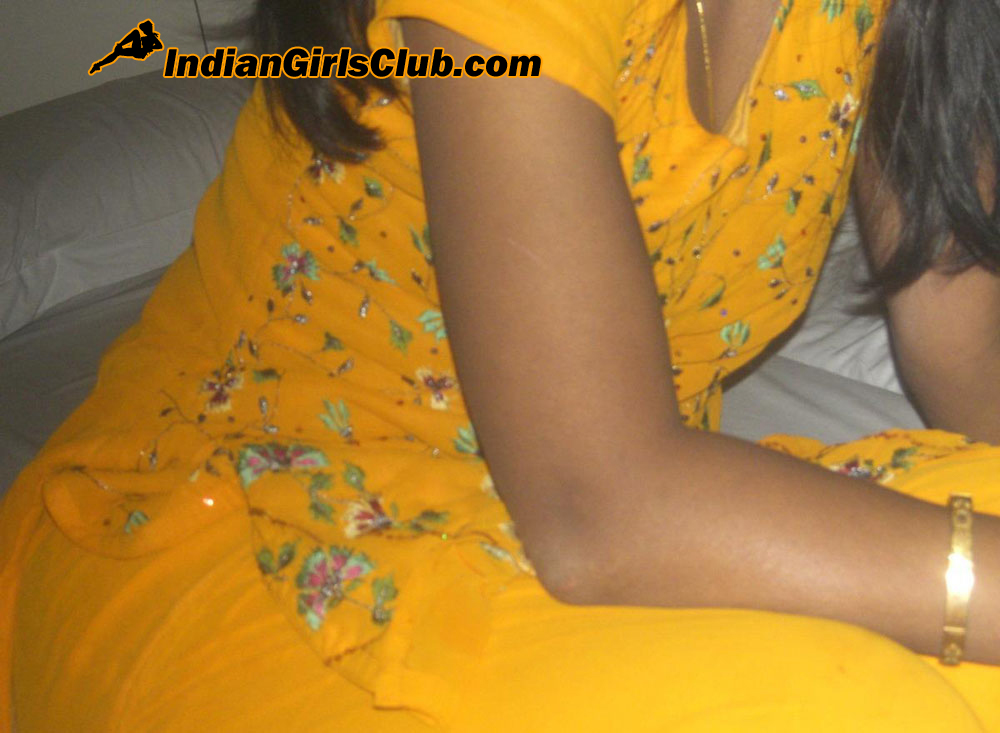 teen tamil college babes real