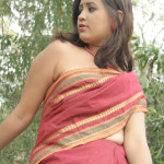DevaLeelai adult movie photos