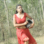 DevaLeelai sexy actress stills