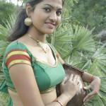 DevaLeelai tamil sex movie pics