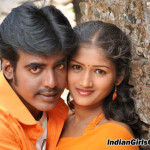 Kandupuduchittaen hot movie stills