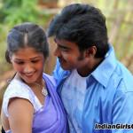 Kandupuduchittaen tamil kiss scene