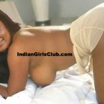 south indian actress malavika fake pics nude