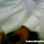 andhra_teachers_sex_scandal_video_1_pic1-copy