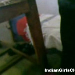 andhra_teachers_sex_scandal_video_1_pic3-copy