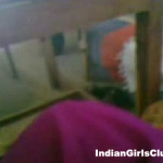 andhra_teachers_sex_scandal_video_1_pic4-copy
