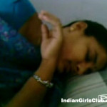 andhra_teachers_sex_scandal_video_2_pic1-copy