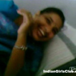 andhra_teachers_sex_scandal_video_2_pic2-copy
