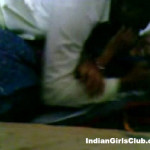 andhra_teachers_sex_scandal_video_2_pic3-copy