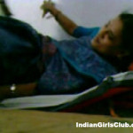 andhra_teachers_sex_scandal_video_2_pic4-copy