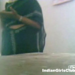 andhra_teachers_sex_scandal_video_3_pic1-copy