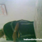 andhra_teachers_sex_scandal_video_3_pic2-copy