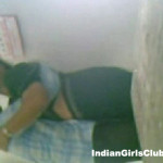 andhra_teachers_sex_scandal_video_3_pic3-copy